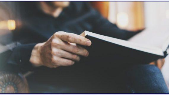 Jasa Penulisan Buku Kisah Hidup