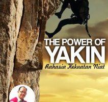 Manfaat Jasa Co-Writer Buku Motivasi