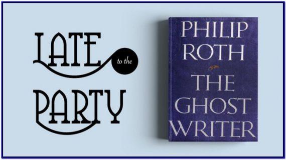 Jasa Ghost Writer Berkualitas