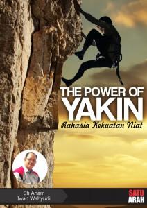 Jasa Co-Writer Buku Motivasi